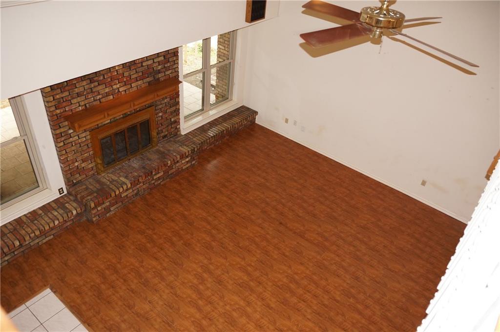 Sold Property | 406 Lantern Ridge Court Mansfield, Texas 76063 21