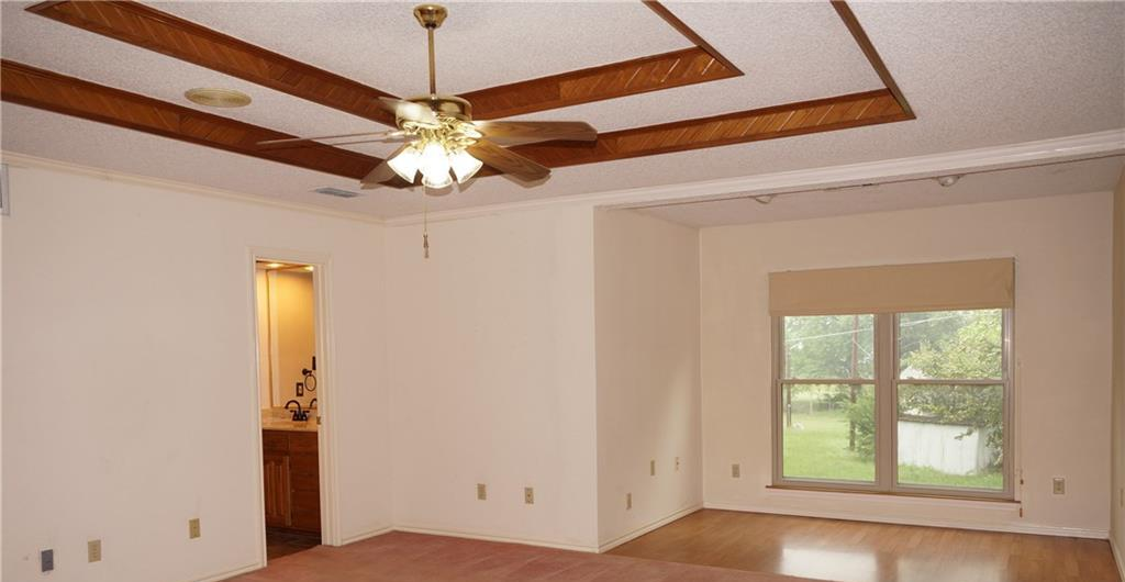 Sold Property | 406 Lantern Ridge Court Mansfield, Texas 76063 22