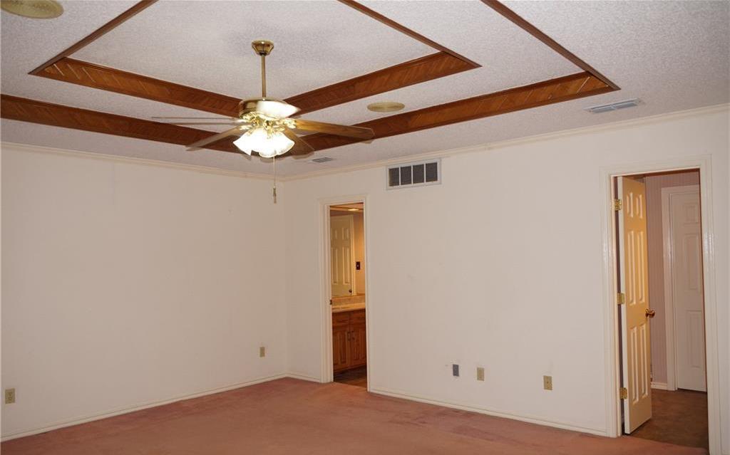 Sold Property | 406 Lantern Ridge Court Mansfield, Texas 76063 23