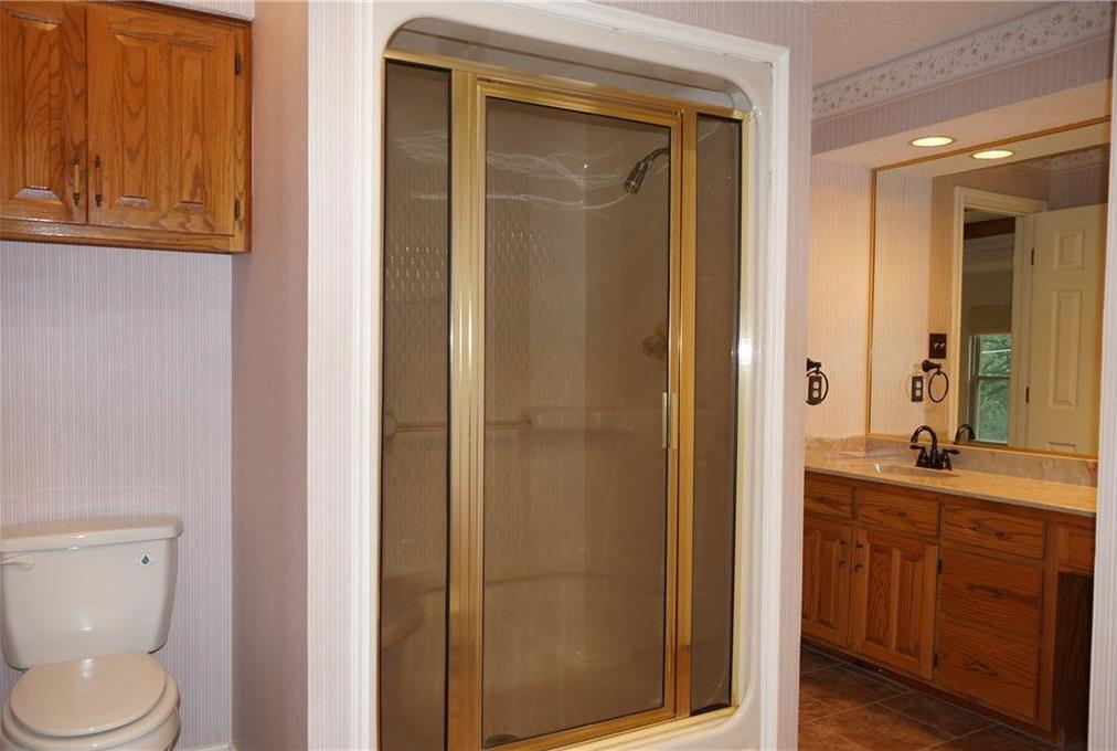 Sold Property | 406 Lantern Ridge Court Mansfield, Texas 76063 25