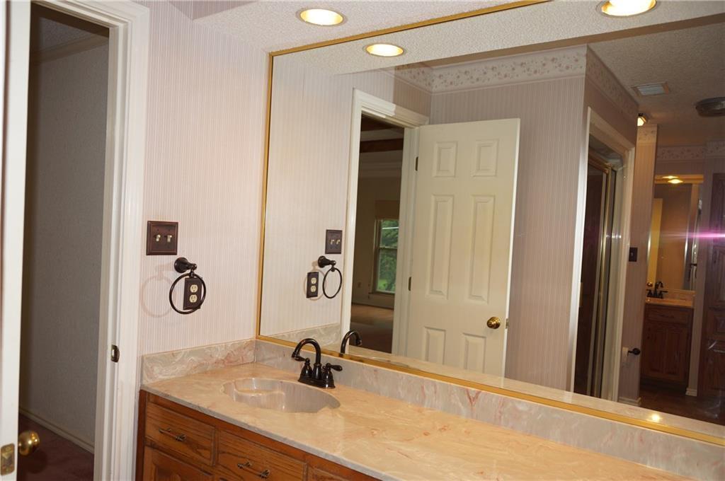 Sold Property | 406 Lantern Ridge Court Mansfield, Texas 76063 26
