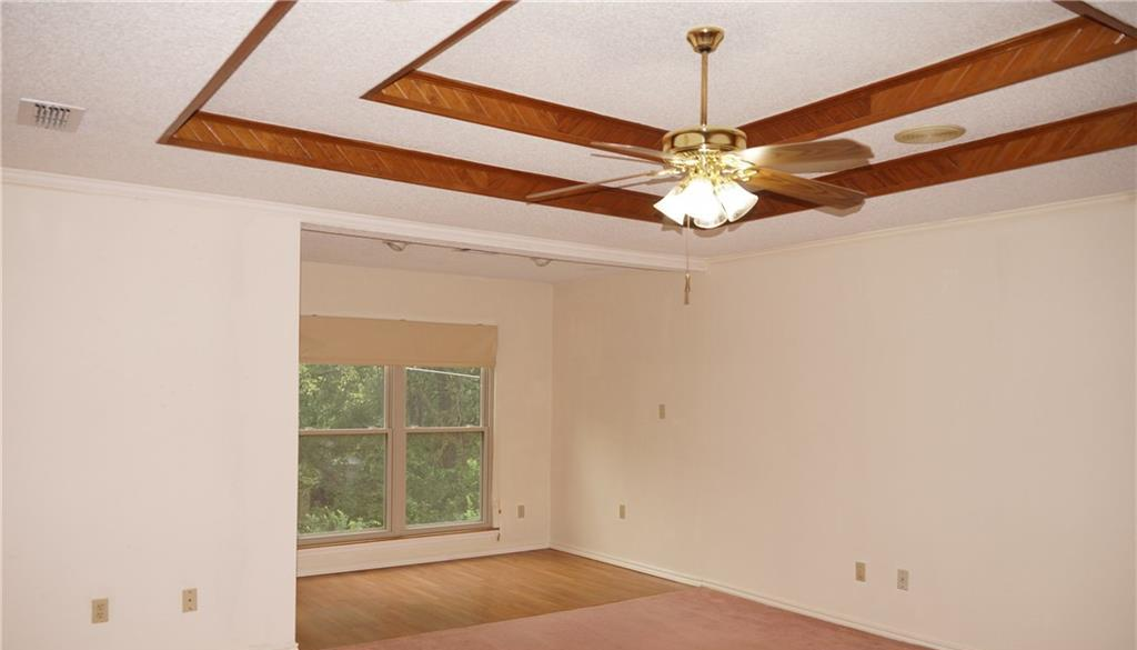 Sold Property | 406 Lantern Ridge Court Mansfield, Texas 76063 27