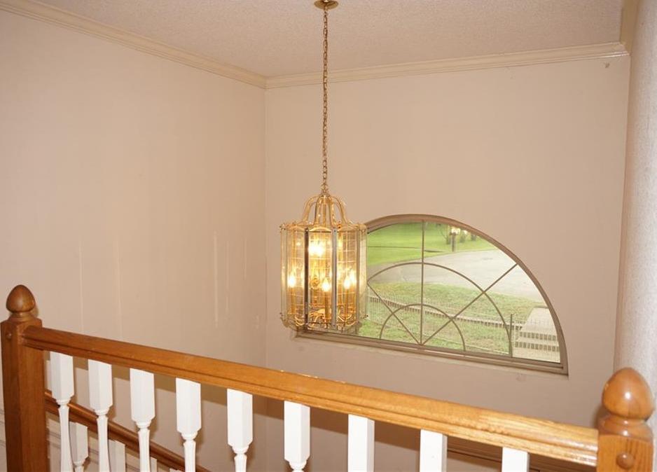 Sold Property | 406 Lantern Ridge Court Mansfield, Texas 76063 28
