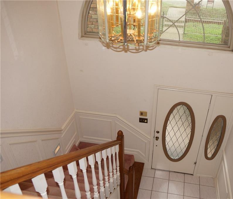 Sold Property | 406 Lantern Ridge Court Mansfield, Texas 76063 29