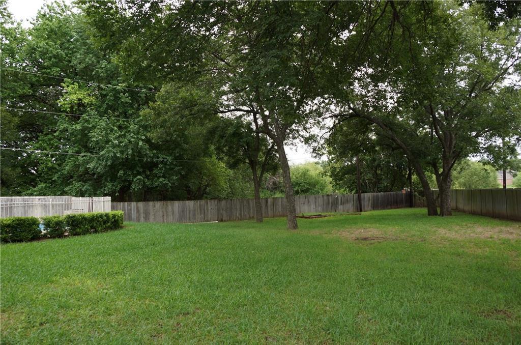 Sold Property | 406 Lantern Ridge Court Mansfield, Texas 76063 32