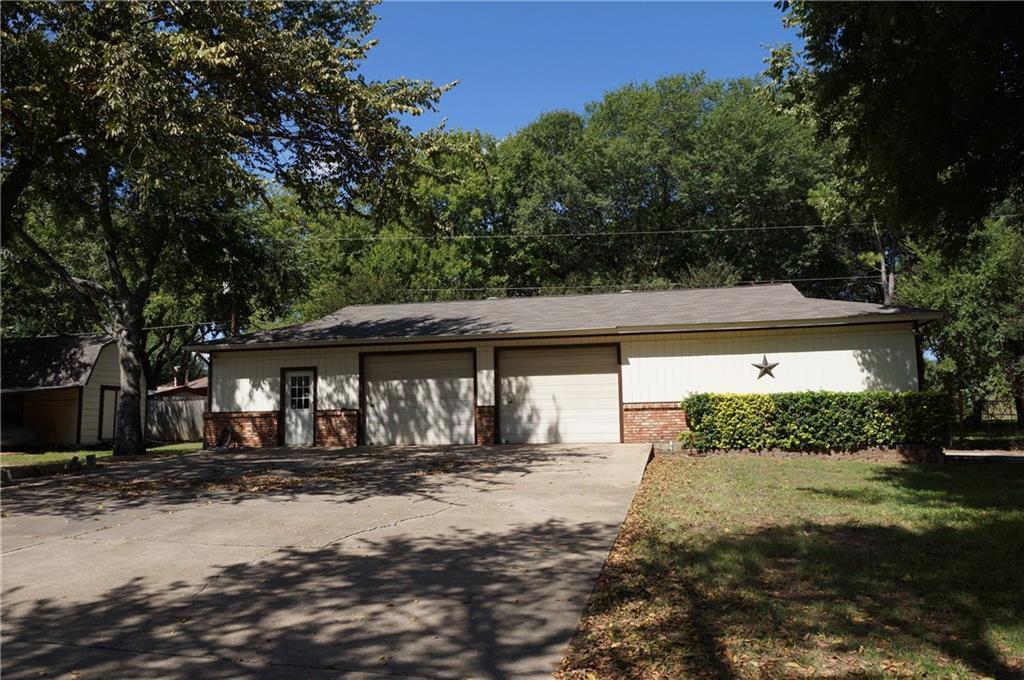 Sold Property | 406 Lantern Ridge Court Mansfield, Texas 76063 34