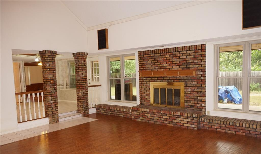 Sold Property | 406 Lantern Ridge Court Mansfield, Texas 76063 4