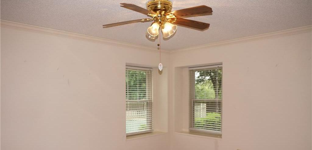 Sold Property | 406 Lantern Ridge Court Mansfield, Texas 76063 5
