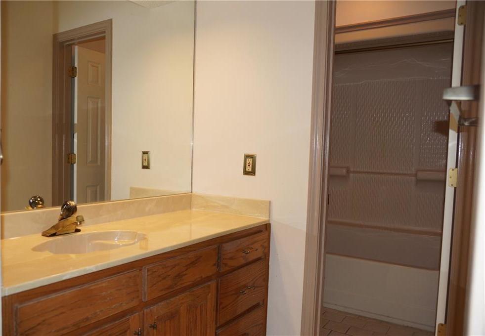 Sold Property | 406 Lantern Ridge Court Mansfield, Texas 76063 7