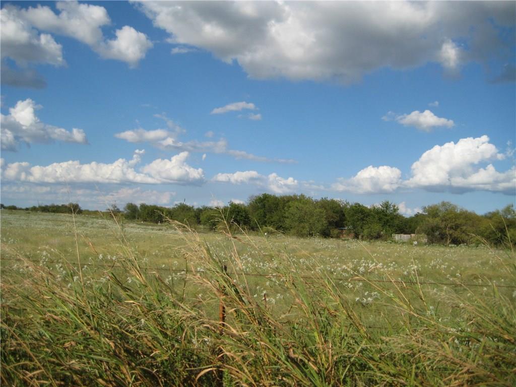 Sold Property | Lot 8 NE CR 1060  Rice, TX 75155 0