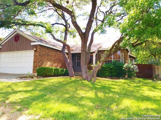 Active Option | 5714 TIMBERHURST  San Antonio, TX 78250 2