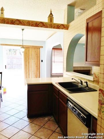 Active Option | 5714 TIMBERHURST  San Antonio, TX 78250 12