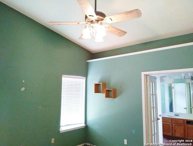 Active Option | 5714 TIMBERHURST  San Antonio, TX 78250 22