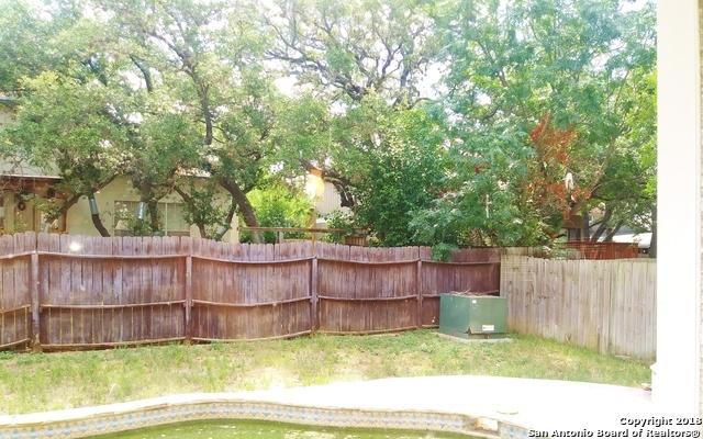 Active Option | 5714 TIMBERHURST  San Antonio, TX 78250 25