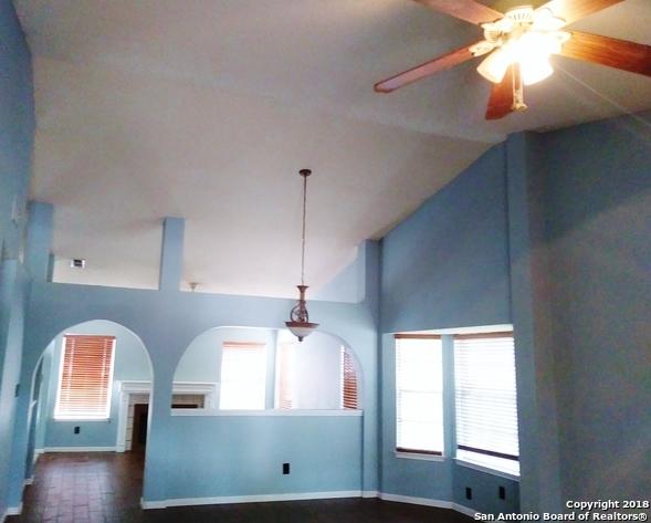Active Option | 5714 TIMBERHURST  San Antonio, TX 78250 5