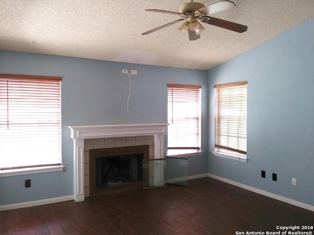 Active Option | 5714 TIMBERHURST  San Antonio, TX 78250 8