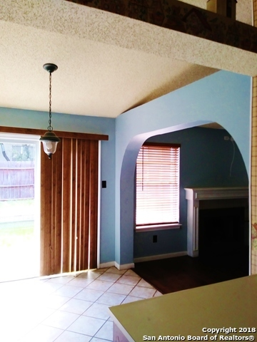 Active Option | 5714 TIMBERHURST  San Antonio, TX 78250 9