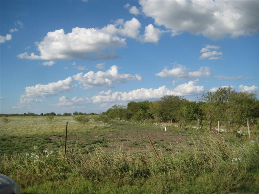 Active | Lot 10 NE CR 1060  Rice, TX 75155 0
