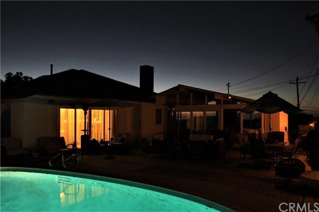 Closed   214 Via Mesa Grande Torrance, CA 90277 3