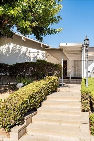 Closed   214 Via Mesa Grande Torrance, CA 90277 30