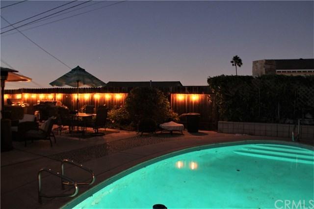 Closed   214 Via Mesa Grande Torrance, CA 90277 37