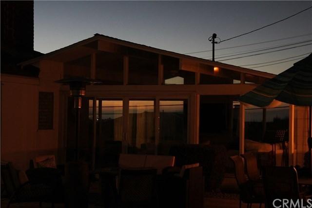 Closed | 214 Via Mesa Grande  Torrance, CA 90277 40
