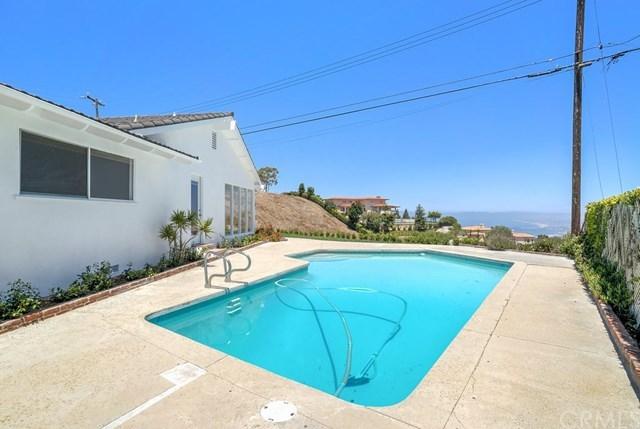 Closed | 26157 Barkstone Drive Rancho Palos Verdes, CA 90275 44