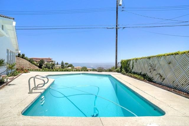 Closed | 26157 Barkstone Drive Rancho Palos Verdes, CA 90275 45