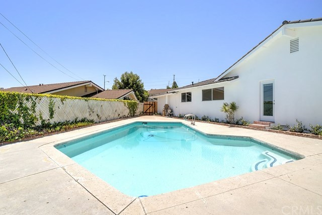 Closed | 26157 Barkstone Drive Rancho Palos Verdes, CA 90275 46