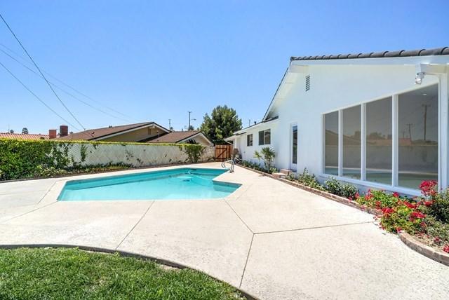 Closed | 26157 Barkstone Drive Rancho Palos Verdes, CA 90275 47