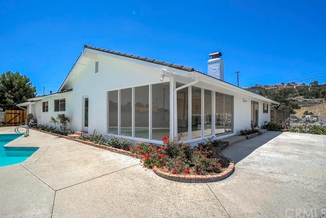 Closed | 26157 Barkstone Drive Rancho Palos Verdes, CA 90275 48