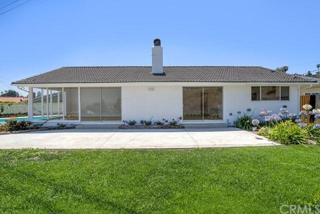 Closed | 26157 Barkstone Drive Rancho Palos Verdes, CA 90275 49