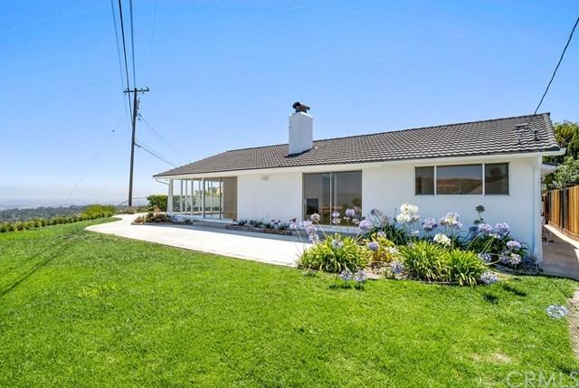 Closed | 26157 Barkstone Drive Rancho Palos Verdes, CA 90275 50