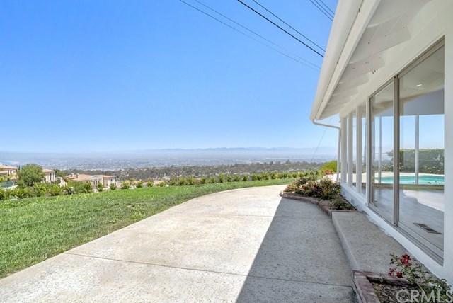 Closed | 26157 Barkstone Drive Rancho Palos Verdes, CA 90275 51