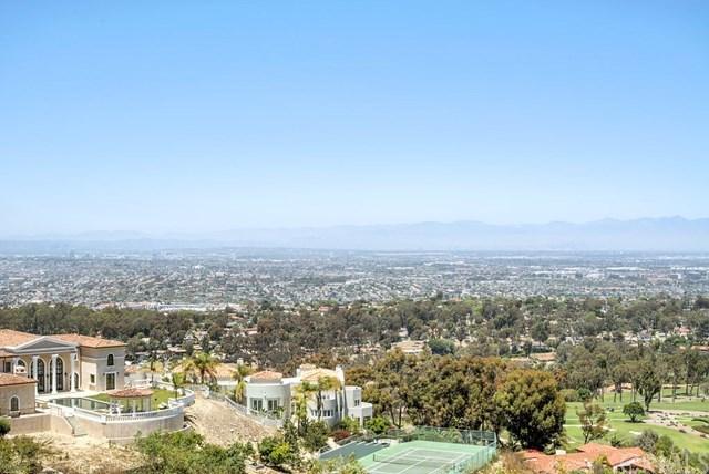 Closed | 26157 Barkstone Drive Rancho Palos Verdes, CA 90275 54