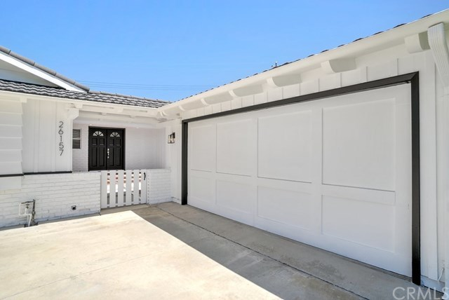 Closed | 26157 Barkstone Drive Rancho Palos Verdes, CA 90275 4