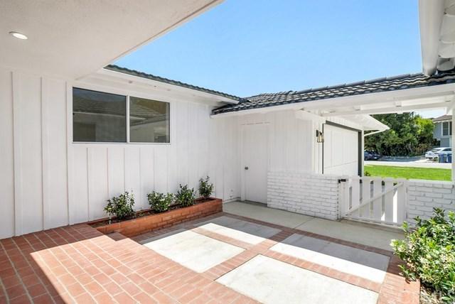 Closed | 26157 Barkstone Drive Rancho Palos Verdes, CA 90275 7