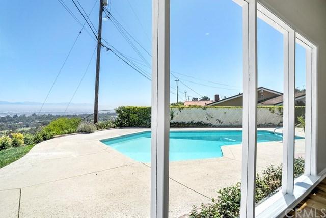 Closed | 26157 Barkstone Drive Rancho Palos Verdes, CA 90275 11