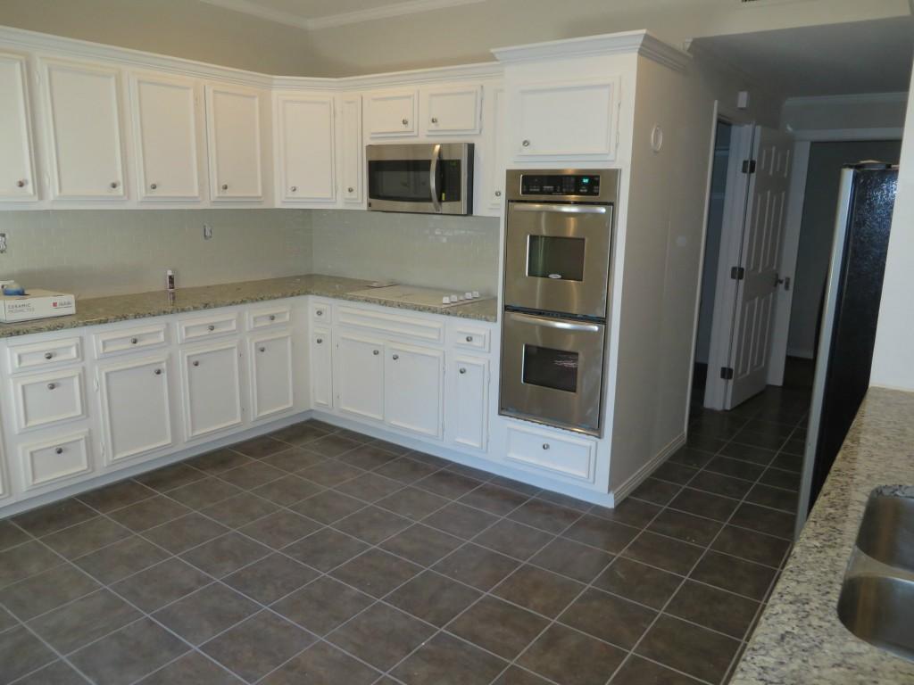 Sold Property | 4309 University Boulevard Dallas, TX 75205 12