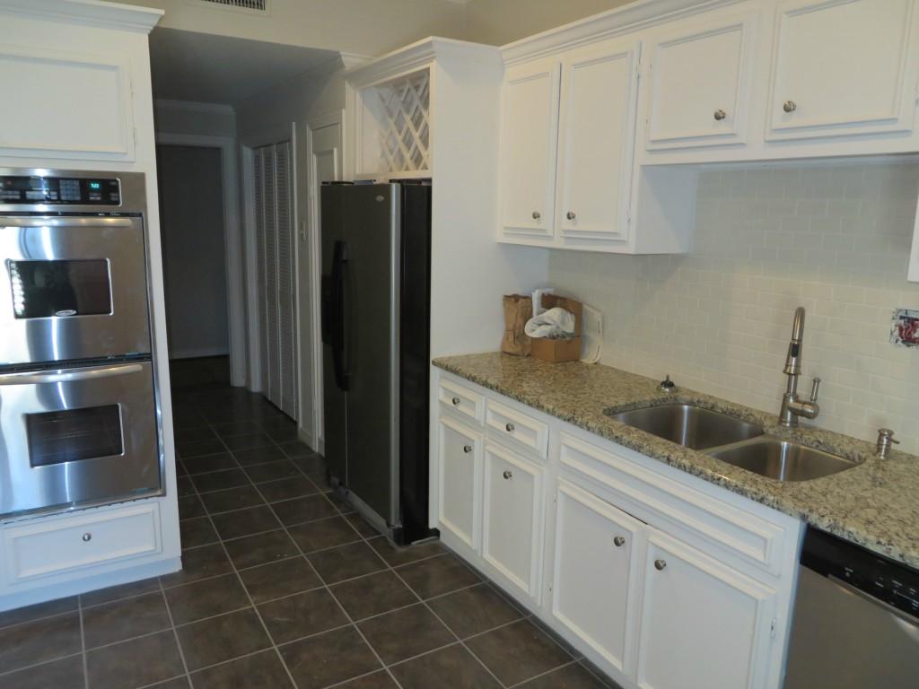 Sold Property | 4309 University Boulevard Dallas, TX 75205 13
