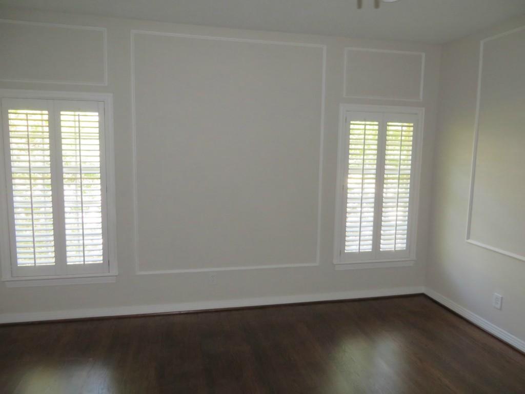 Sold Property | 4309 University Boulevard Dallas, TX 75205 14