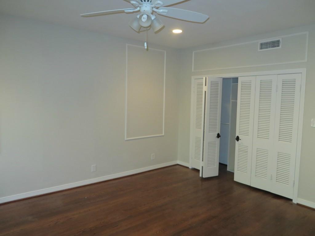 Sold Property | 4309 University Boulevard Dallas, TX 75205 15