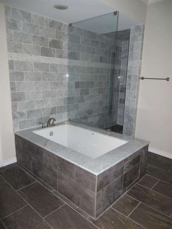 Sold Property | 4309 University Boulevard Dallas, TX 75205 16