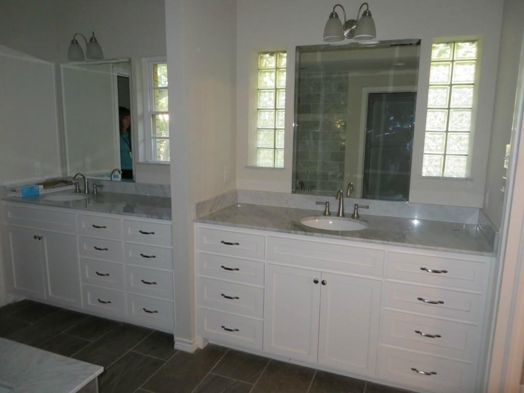 Sold Property | 4309 University Boulevard Dallas, TX 75205 17
