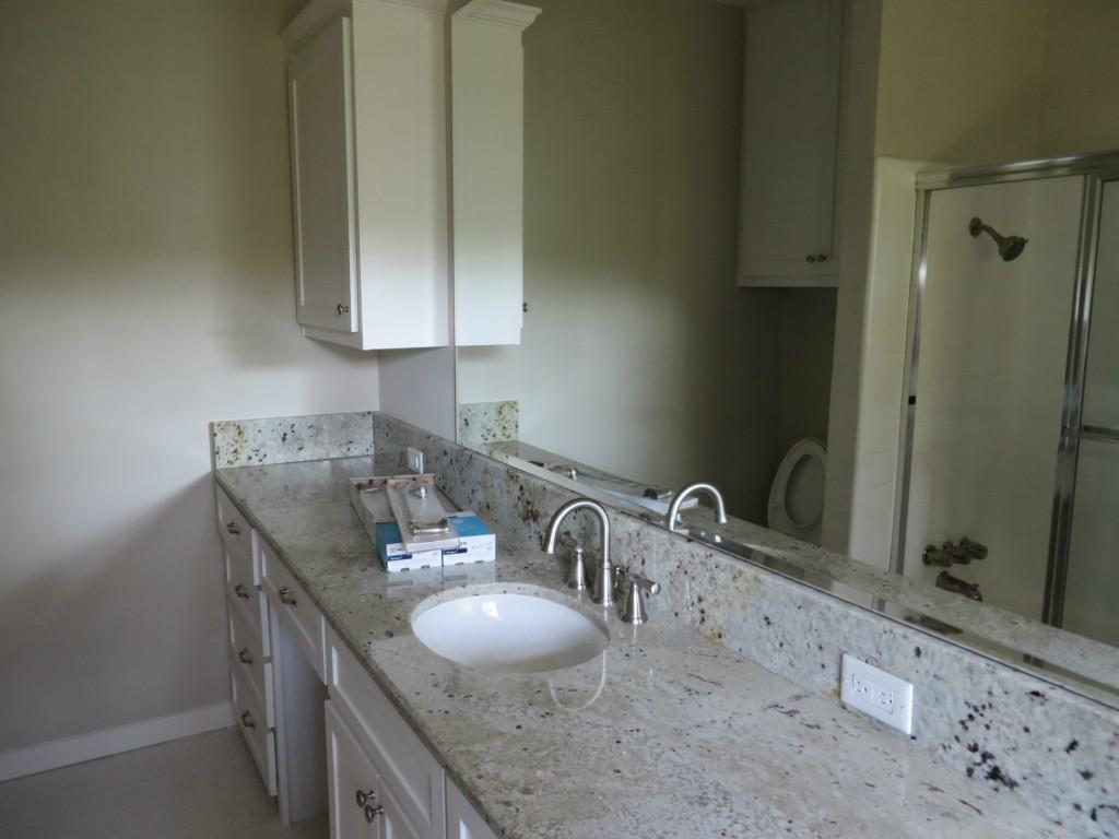 Sold Property | 4309 University Boulevard Dallas, TX 75205 19
