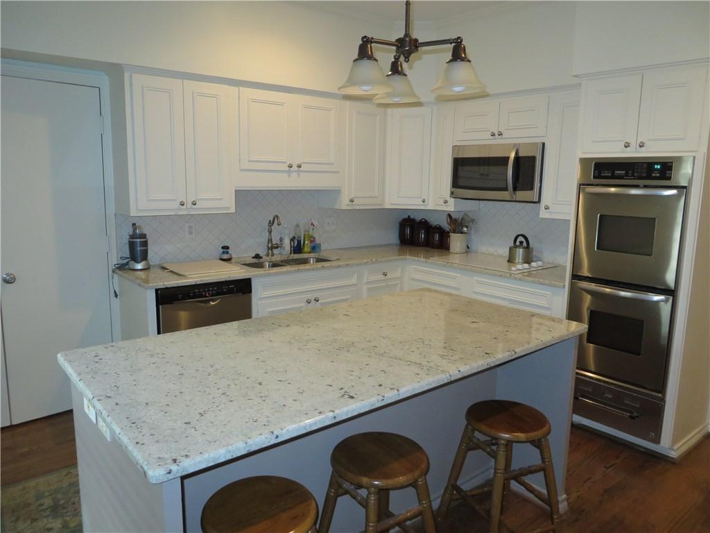 Sold Property | 4309 University Boulevard Dallas, TX 75205 23