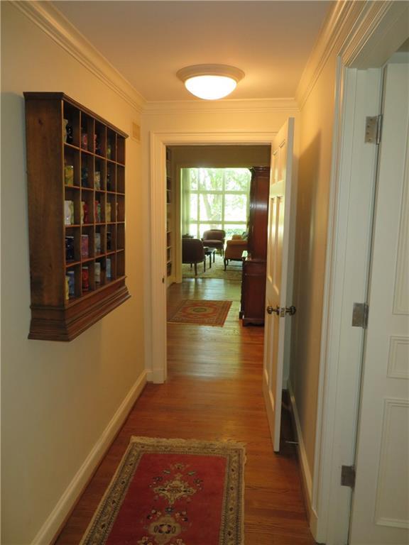 Sold Property | 4309 University Boulevard Dallas, TX 75205 25