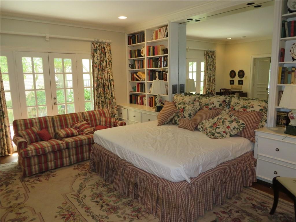 Sold Property | 4309 University Boulevard Dallas, TX 75205 26