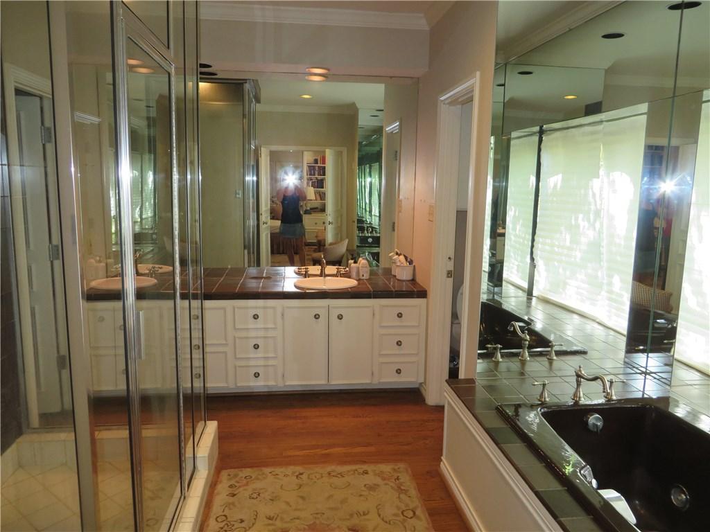 Sold Property | 4309 University Boulevard Dallas, TX 75205 27