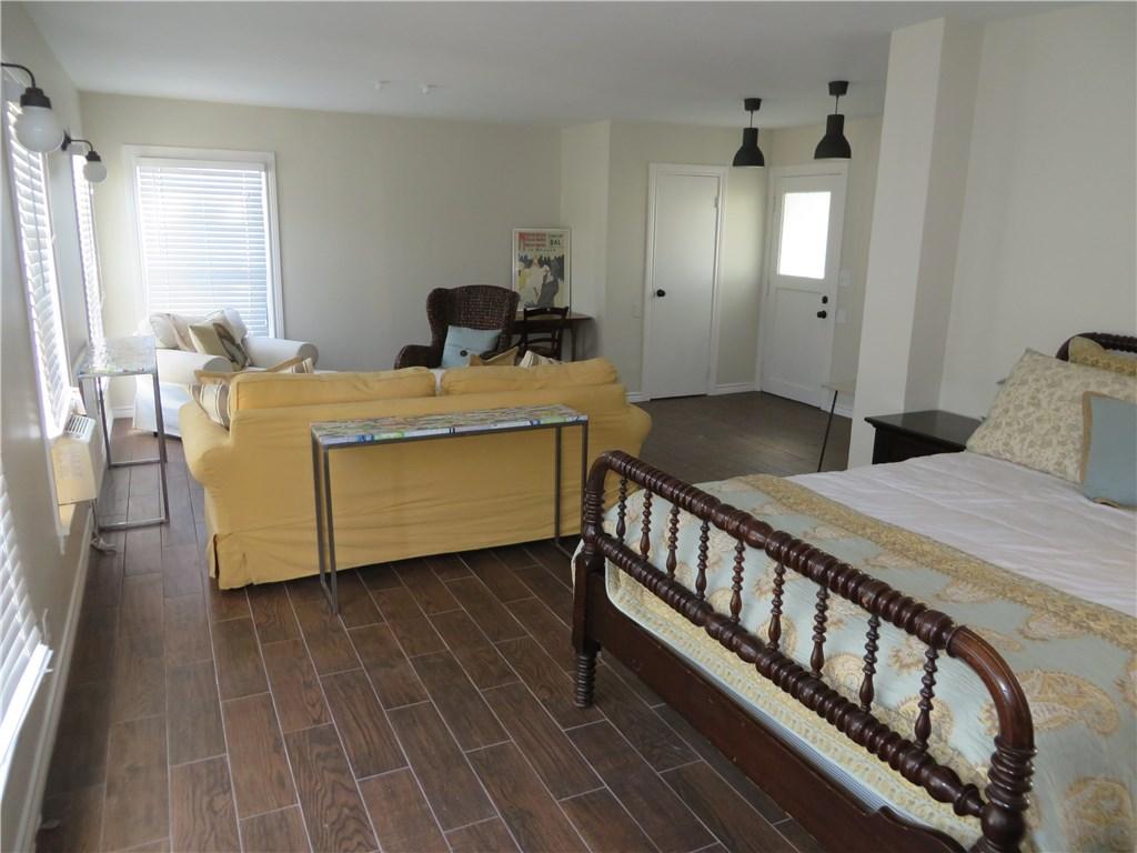 Sold Property | 4309 University Boulevard Dallas, TX 75205 28